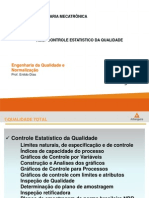 7-CONTROLE ESTATISTICO DA QUALIDADE-OVERVIEW.pdf