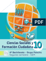 Ciencias Sociales Polochic 2