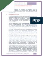 CATA Y EVALUACIÓN SENSORIAL DE VINOS.docx