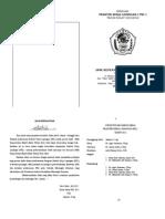 Buku Panduan pkl Smk kesehatan