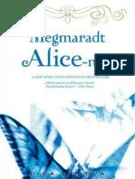 Lisa Genova Megmaradt Alice-nek - .pdf 6d601adf25