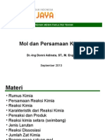 (Kimia Teknik) 2012.09.01 Kimia Teknik_3b_donni_teknik Mesin_atmajaya