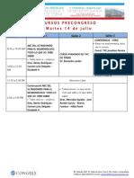 Programa Cientifico Preliminar Sovetorax 2015-05-26