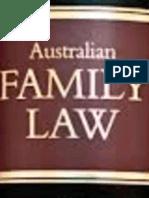 Case Note- Helbig & Rowe [2015] FamCA 146