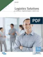 Viastore BR SAP Logistics Solutions 6 2014