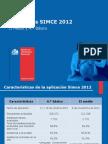 resultados_simce_2012_14_04_2013_0