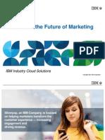 2014 07-09-5759 Silverpop an IBM Company Clie