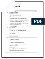 0.2- Kandungan Folio