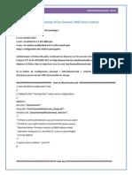 Bind.pdf