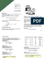Sujeto%20y%20predicado.pdf