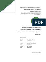 cover-resmiiii-kel-3-3-tralala.pdf