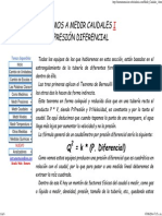 Presión Diferencial.pdf