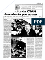 NATO – A História de Uma Aliança e Os Dilemas Do Presente 00 – Elmano Madail