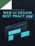 Uxpin Web Ui Design Best Practices