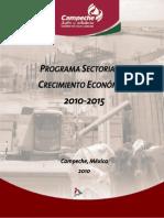 PS_Crecimiento_Economico.pdf