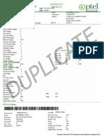 PrintDupBill1.pdf