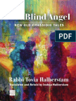 The Blind Angel - Preview