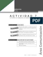 Act7_lo Pasivo, Lo Agresivo, Lo Asertivo