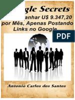 Antonio-Carlos-Google-Secrets-1-0.pdf