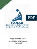 en_Course_In_Aqeedah.pdf