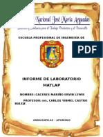 INFORME(ervin lewis)v01.docx