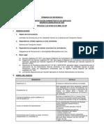 94_TDR_GERENCIA_DE_TRANSPORTE_URBANO_01_ASISTENTE_TECNICO.pdf