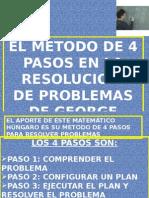 los4pasosparalaresoluciondeproblemasdeplya-110112125839-phpapp01