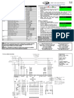 5510 Instruction Manual