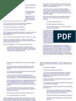 IPC 120-150