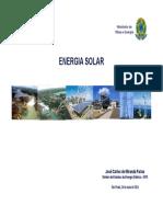 Ascor - Sistemas Fotovoltaicos