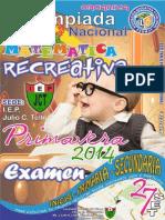 1er Grado - MRP.pdf