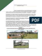 Geología No. 3 - Ventaquemada (38 Pag - 1.08 Mb)