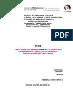 proyecto-REVISTA-II (2).docx