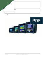 HMI Manual Casi Delta