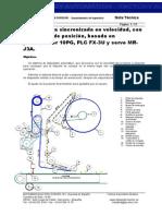 InfoPLC Net Etiquetadora 10PG V2