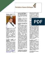 Microsoft Word - Periodico Nuevo Enfoque Entrevista Enero 2008