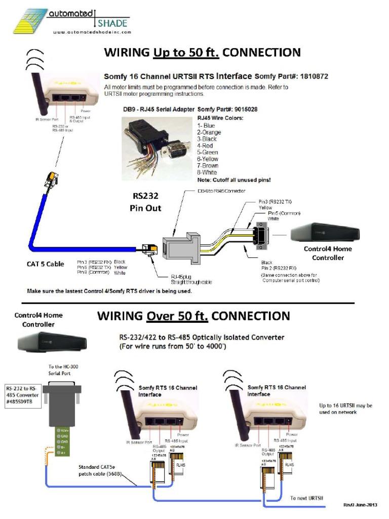 Control Wiring Diagram Setup on elan wiring diagram, apple wiring diagram, comcast wiring diagram, apc wiring diagram, rca wiring diagram, jvc wiring diagram, definitive technology wiring diagram, toshiba wiring diagram, benq wiring diagram, at&t wiring diagram, asus wiring diagram, insteon wiring diagram, clarion wiring diagram, samsung wiring diagram, harmony wiring diagram, polk audio wiring diagram, danby wiring diagram, panasonic wiring diagram, honeywell wiring diagram, focal wiring diagram,