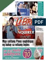 Today's Libre 06262015.pdf