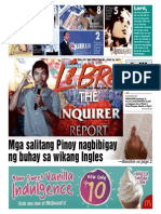 Today's Libre 06262015.pdf