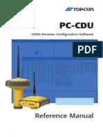 PC_CDU_rm_RevC
