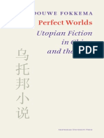 Douwe Fokkema - Perfect Worlds.pdf