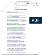 Traffic Introduction and Analysis 3 - Buscar con Google.pdf