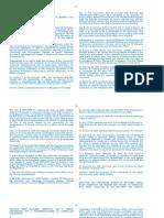 PubCorp_CASES_062015.docx