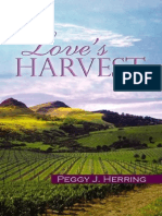 Peggy_J Herring.Love's harvest