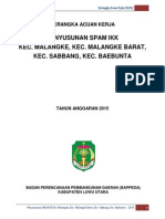 Tor-spam Ikk 2015