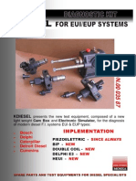 Brochure Cam Box Inglese