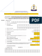 Application Form 2015-1