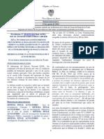 Boletín Informativo 2014-08-13