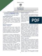 Boletín Informativo 2014-25-04