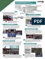7 Puntos de Inspección en Furgones-camiones (1)